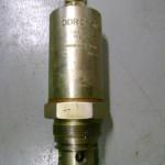 Orsta TGL 10947_C Druckbegrenzungsventil