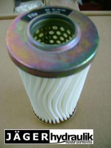 Orsta TGL 42872 Filterelemente