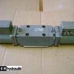 TGL 10939 Orsta Hydraulik Wegeventil